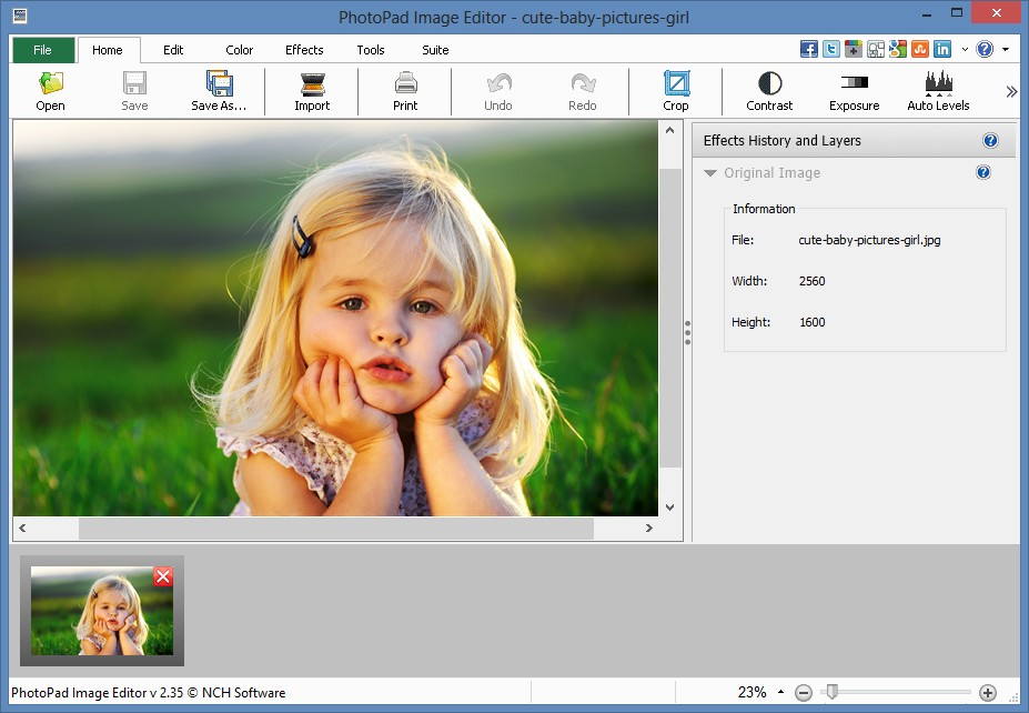 photopad-image-editor-software- (1)