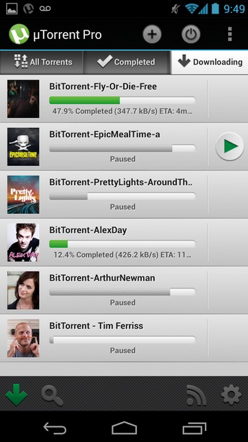 download-utorrent-app- (2)