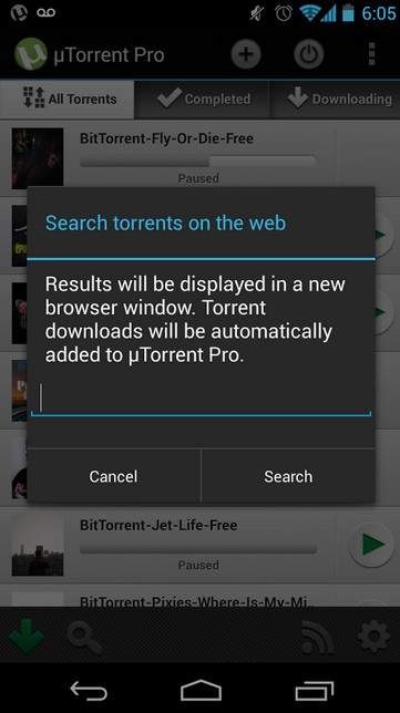 download-utorrent-app- (9)