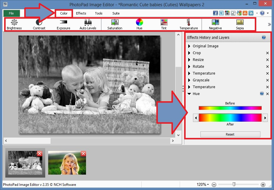 photopad-image-editor-software- (3)
