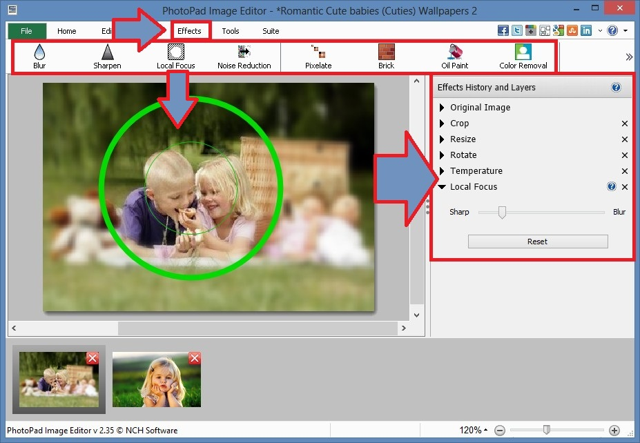 photopad-image-editor-software- (4)