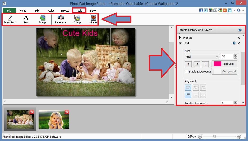 photopad-image-editor-software- (6)