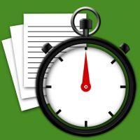 efficient-reminder- (1)
