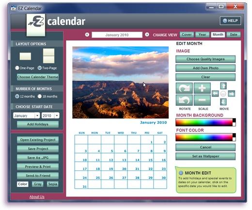 ez-photo-calendar- (1)