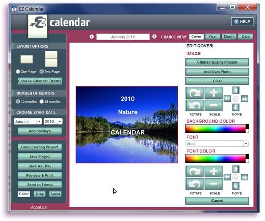 ez-photo-calendar- (2)