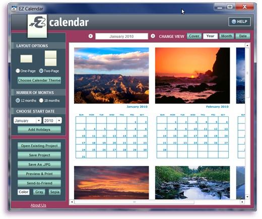ez-photo-calendar- (3)
