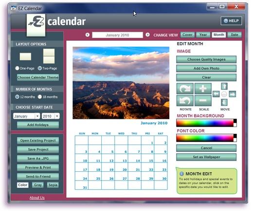 ez-photo-calendar- (4)