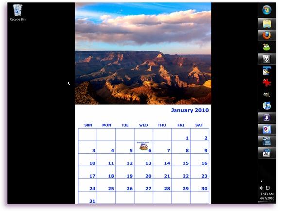 ez-photo-calendar- (5)