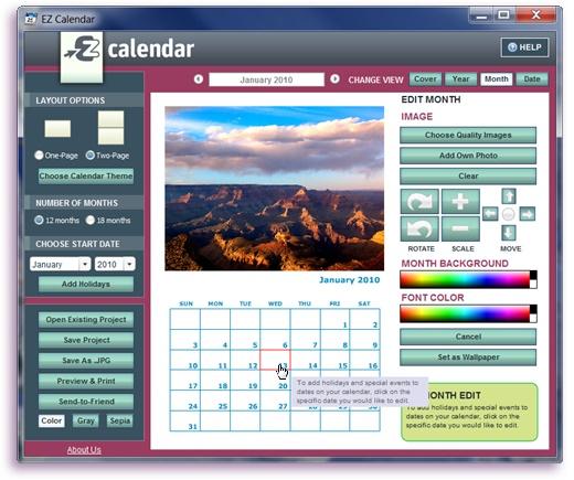 ez-photo-calendar- (6)