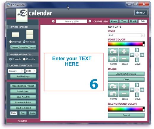 ez-photo-calendar- (7)
