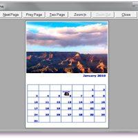 ez-photo-calendar- (9)