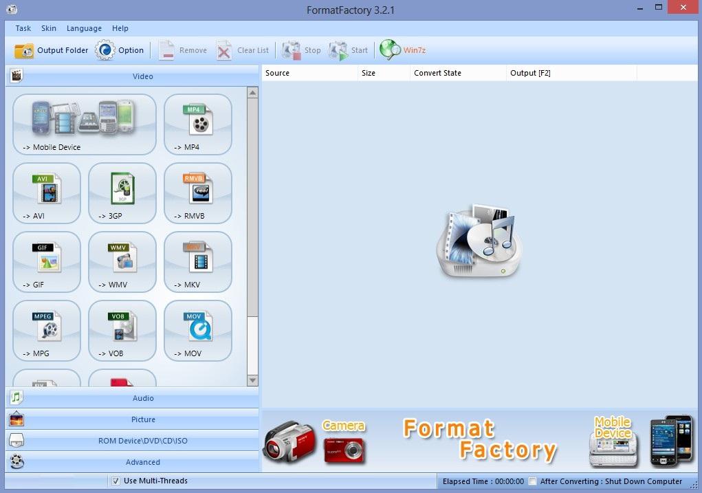 format-factory-file-converter-software- (1)