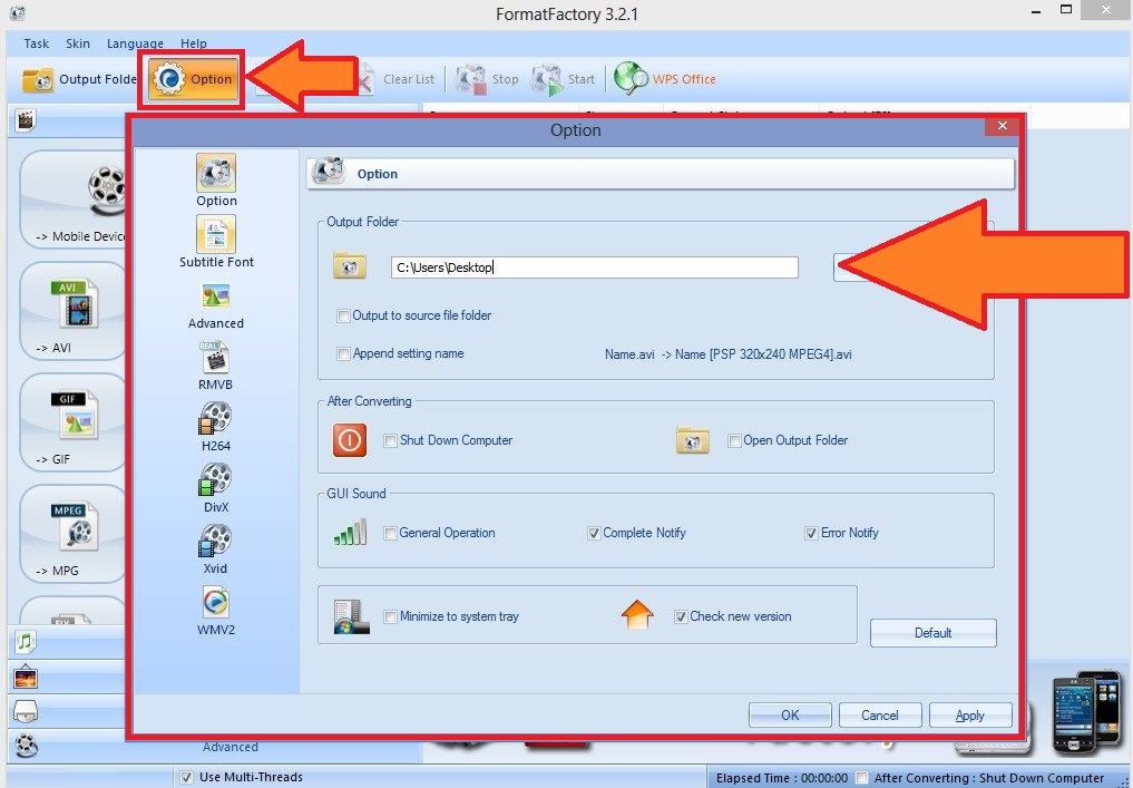 format-factory-file-converter-software- (10)