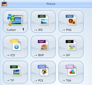 format-factory-file-converter-software- (7)