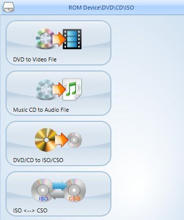 format-factory-file-converter-software- (8)