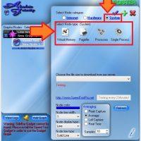 speed-test-software- (6)