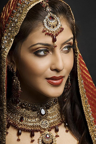 asian-bridal-jewelry-01
