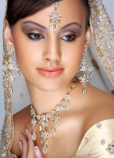 asian-bridal-jewelry-02