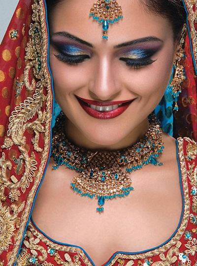 asian-bridal-jewelry-03