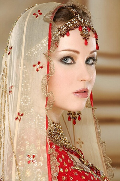 asian-bridal-jewelry-04