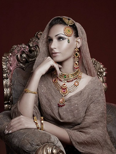 asian-bridal-jewelry-05