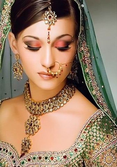 asian-bridal-jewelry-08