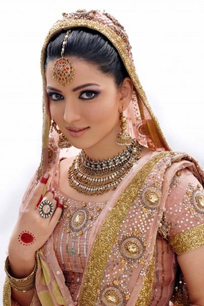 asian-bridal-jewelry-09