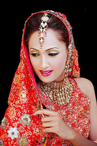 asian-bridal-jewelry-10