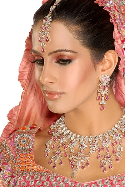 asian-bridal-jewelry-11
