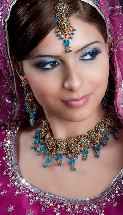 asian-bridal-jewelry-12