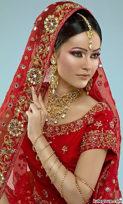 beautiful-bridal-makeup- (4)