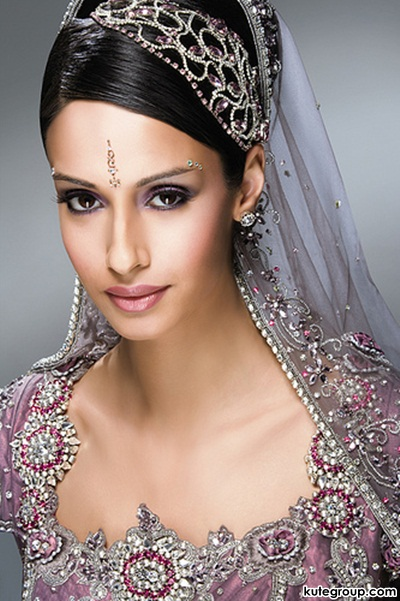 beautiful-bridal-makeup- (5)