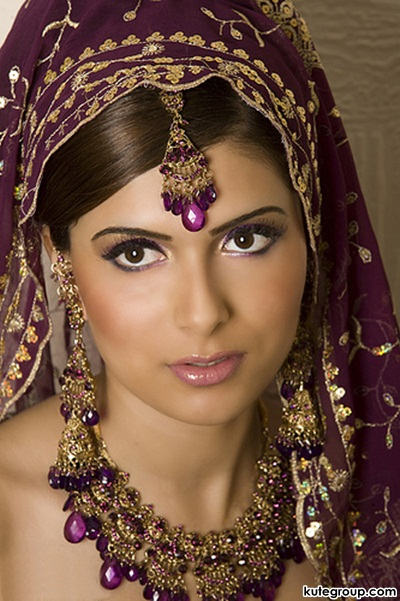 beautiful-bridal-makeup- (6)