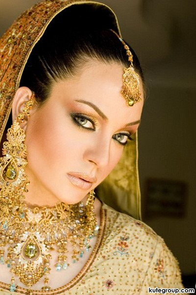 beautiful-bridal-makeup- (8)