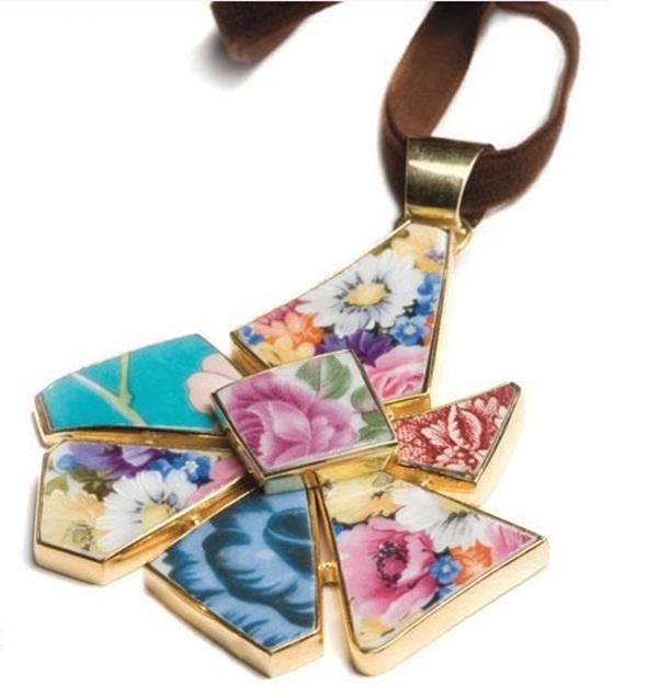 broken-china-jewelry-07
