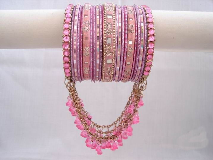 colorful-indian-bangles- (11)