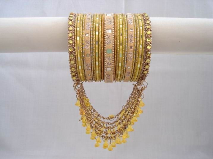 colorful-indian-bangles- (12)