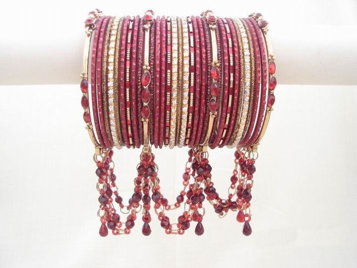 colorful-indian-bangles- (15)