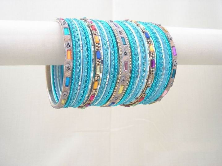 colorful-indian-bangles- (2)