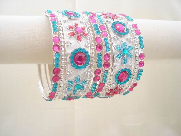colorful-indian-bangles- (22)