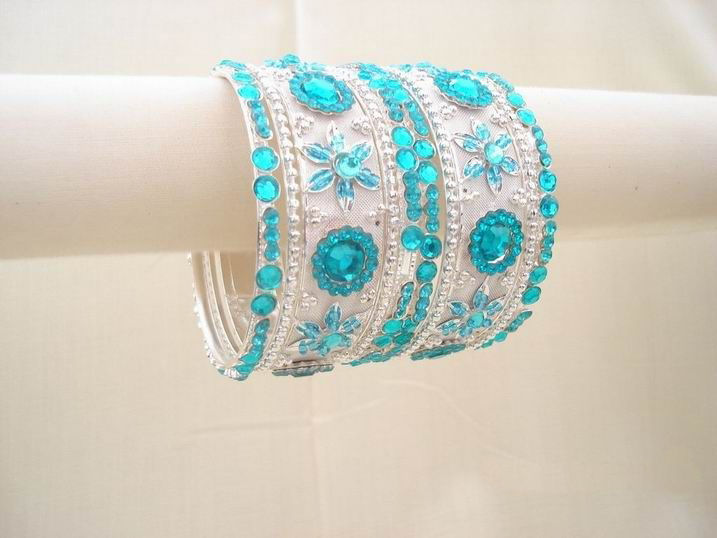 colorful-indian-bangles- (23)