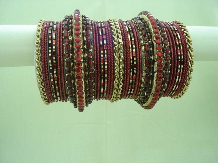 colorful-indian-bangles- (24)