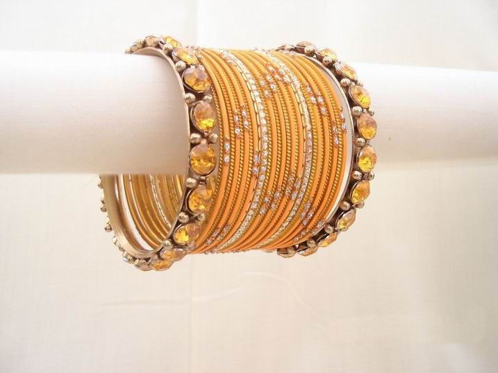 colorful-indian-bangles- (26)