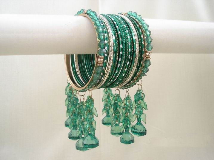 colorful-indian-bangles- (28)