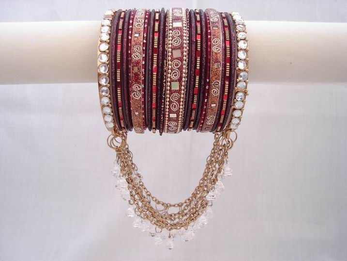 colorful-indian-bangles- (4)