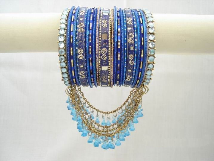 colorful-indian-bangles- (6)