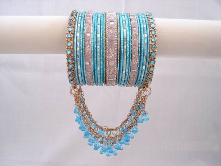 colorful-indian-bangles- (7)