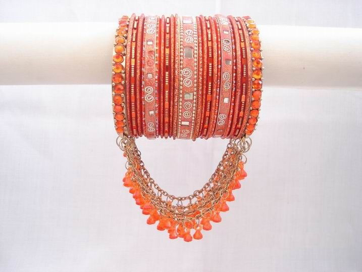 colorful-indian-bangles- (9)
