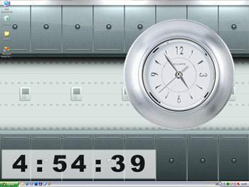 custom desktop software
