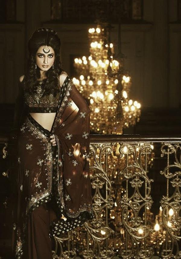 iman-ali-karma-wedding-collection- (2)